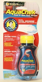 AQUACHEK® RED
